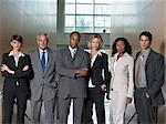 Businesspeople Stock Photo - Premium Royalty-Free, Artist: Science Faction, Code: 6114-06604289