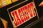 Jackpot Stock Photo - Premium Royalty-Free, Artist: Robert Harding Images, Code: 6114-06607878