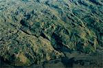 Aerial view of cliff, Iceland Stock Photo - Premium Royalty-Free, Artist: Atli Mar Hafsteinsson, Code: 698-06615391