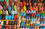 Display of merchandise, Essaouira, Morocco, North Africa, Africa Stock Photo - Premium Rights-Managed, Artist: Robert Harding Images, Code: 841-06616502
