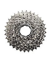 Bike Cog Stock Photo - Premium Royalty-Freenull, Code: 618-06618591