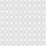 Beautiful background of seamless floral pattern Stock Photo - Royalty-Free, Artist: inbj                          , Code: 400-06631932