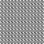 Beautiful background of seamless checkered pattern Stock Photo - Royalty-Free, Artist: inbj                          , Code: 400-06640852