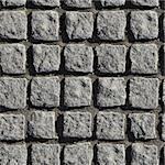 Stone Blocks. Seamless Tileable Texture. Stock Photo - Royalty-Free, Artist: tashatuvango                  , Code: 400-06642874