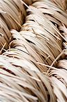 Cane for basketry Stock Photo - Premium Royalty-Free, Artist: Robert Harding Images, Code: 6114-06657609