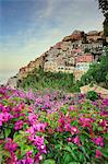 Italy, Campania, Salerno district, Peninsula of Sorrento, Positano. Stock Photo - Premium Rights-Managed, Artist: AWL Images, Code: 862-06677005