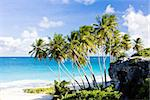 Bottom Bay, Barbados, Caribbean Stock Photo - Royalty-Free, Artist: phbcz                         , Code: 400-06697568