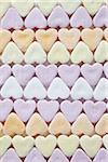 still life of candy hearts Stock Photo - Premium Rights-Managed, Artist: photo division, Code: 700-06714127