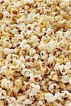Close-up of popped popcorn Stock Photo - Premium Rights-Managed, Artist: photo division, Code: 700-06714131