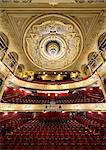 Europe, England, London, Richmond, Richmond Theatre