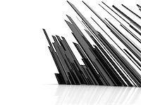 enki (artist) - Abstract background design Stock Photo - Royalty-Freenull, Code: 400-06950123