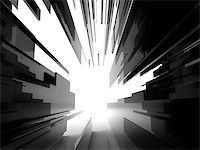 enki (artist) - Abstract background design Stock Photo - Royalty-Freenull, Code: 400-06950131