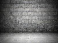 enki (artist) - Blank dirty grunge wall Stock Photo - Royalty-Freenull, Code: 400-06950244