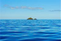 paradise (place of bliss) - Atoll, Yasawa island group, Fiji, South Pacific Stock Photo - Premium Royalty-Freenull, Code: 649-07064654