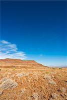 rugged landscape - Huab River Valley area, Damaraland, Kunene Region, Namibia, Africa Stock Photo - Premium Rights-Managednull, Code: 700-07067179