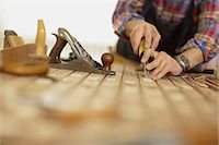 Carpentry, Boatbuilder, Osijek, Croatia, Europe Stock Photo - Premium Royalty-Freenull, Code: 6115-07109879