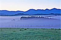 fantastically - Daisetsuzan volcanic group, Hokkaido Stock Photo - Premium Royalty-Freenull, Code: 622-07117741