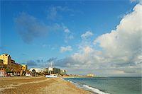 sailboat  ocean - Rhodes City beach, Rhodes, Dodecanese, Aegean See, Greece, Europe Stock Photo - Premium Royalty-Freenull, Code: 600-07202693