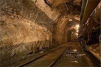 Goldmine, Gauteng, South Africa Stock Photo - Premium Royalty-Freenull, Code: 6110-07233638