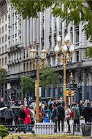 people in argentina - People on street, Plaza de Mayo, Buenos Aires, Argentina Stock Photo - Premium Rights-Managednull, Code: 700-07237969
