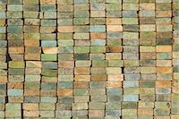 A stack of wood stud boards known as 2 x 4s. Used for construction and scaffolding. Stock Photo - Premium Royalty-Freenull, Code: 6118-07353275