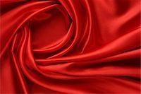 silky - Red Silk Background Stock Photo - Premium Royalty-Freenull, Code: 618-07383060