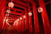 dimol - Kyoto, Japan Stock Photo - Premium Rights-Managed, Artist: Aflo