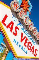 Las Vegas,