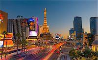 Las Vegas, The Strip, CityCenter, Aria Resort Stock Photo - Premium Royalty-Freenull, Code: 6106-07455135