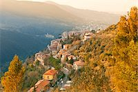 Italy, Umbria, Terni District, Narni. Stock Photo - Premium Rights-Managed, Artist: AWL Images, Code: 862-07495950