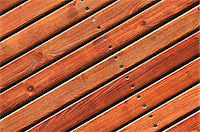 wood plank Stock Photo - Premium Royalty-Freenull, Code: 618-07524221