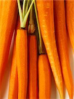 Carrot Stock Photo - Premium Royalty-Freenull, Code: 659-07598353