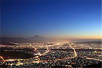 fantastically - Shizuoka Prefecture, Japan Stock Photo - Premium Rights-Managednull, Code: 859-07635890