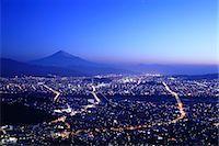 fantastically - Shizuoka Prefecture, Japan Stock Photo - Premium Rights-Managednull, Code: 859-07635891