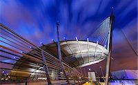 Europe, United Kingdom, England, Lancashire, Manchester, Gateway Station Stock Photo - Premium Rights-Managed, Artist: AWL Images, Code: 862-07650625