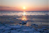 fantastically - Hokkaido, Japan Stock Photo - Premium Rights-Managednull, Code: 859-07783415