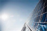 solar power - Solar panels, Bavaria, Germany Stock Photo - Premium Royalty-Freenull, Code: 6121-07810089
