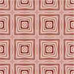 Design seamless colorful geometric pattern. Abstract background. Vector art