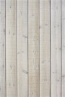 Close-up of light, wooden wall, France Stock Photo - Premium Royalty-Freenull, Code: 600-07844392