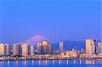 fantastically - yokohama, Kanagawa Prefecture, Japan Stock Photo - Premium Royalty-Freenull, Code: 622-07911600