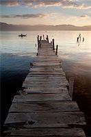 Lago Atitlan, Guatemala, Central America Stock Photo - Premium Rights-Managednull, Code: 841-07913833