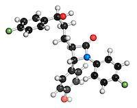 plasma - Ezetimibe cholesterol-lowering drug Stock Photo - Premium Royalty-Freenull, Code: 679-08027174