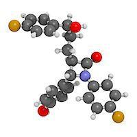 plasma - Ezetimibe cholesterol-lowering drug Stock Photo - Premium Royalty-Freenull, Code: 679-08027175