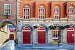 Smithwick's Brewery, Kilkenny, County Kilkenny, Ireland