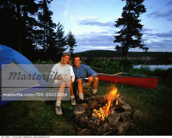 Camperado.de - Campingführer für Campingplätze und Stellplätze