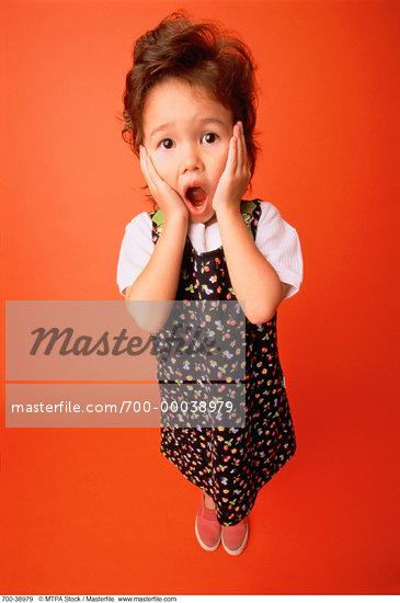 http://image1.masterfile.com/em_w/00/03/89/700-00038979w.jpg