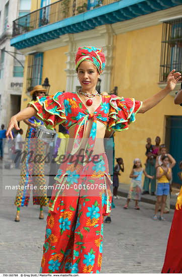 pictures of native cuban clothing   anal mom pics