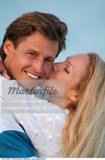 Kiss you site de rencontre