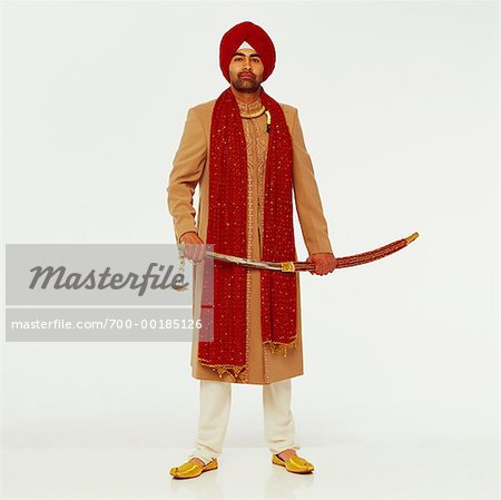 Simple Sikh Women Dress Code 1000 Images About Sikhism A Life Style Not