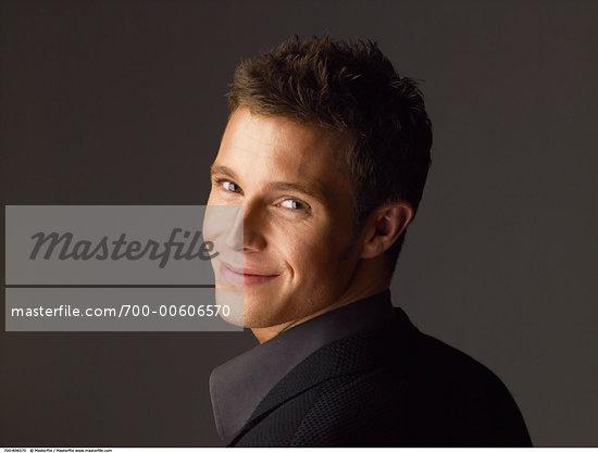 ... male model in studio male model young male models man caucasian adult ...